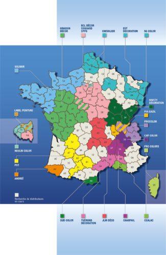 Saint-Luc Carte Reseau Distributeurs 2019-jpg