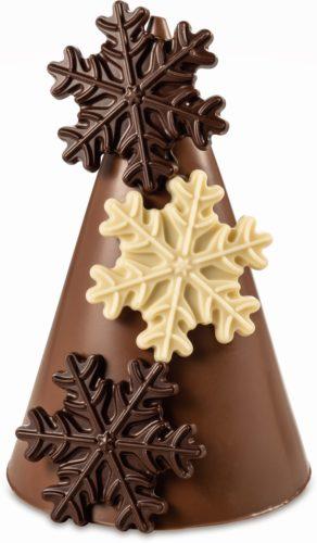 REAUTE CHOCOLATSapin Noel feerique-jpg