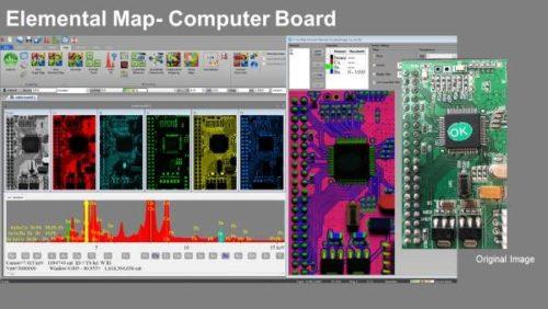 Quantum-RX – Micro-XRF ATLAS Xecran-jpg