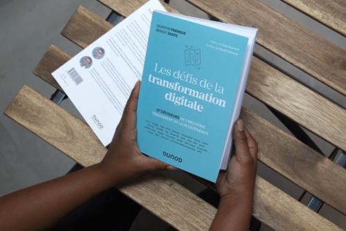 CAIB Livre-Franque-Zante-jpg