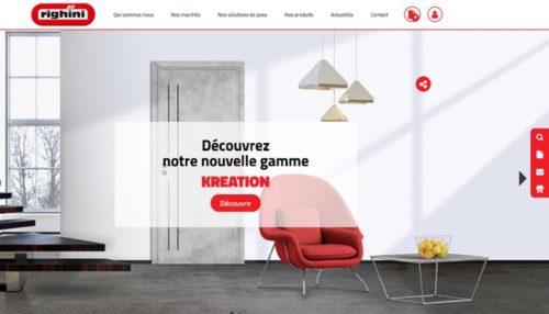 Righini – Site Web 2019-jpg