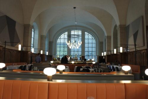 Theben-Salle restaurant-JPG