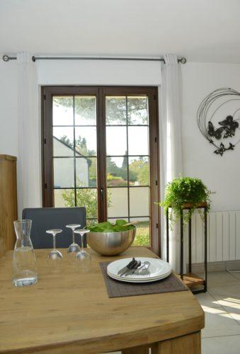 Storistes de France – Salon – Porte-fenetre-jpg