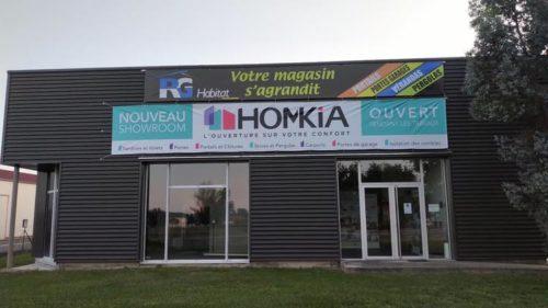 Homkia – RG Habitat-jpg