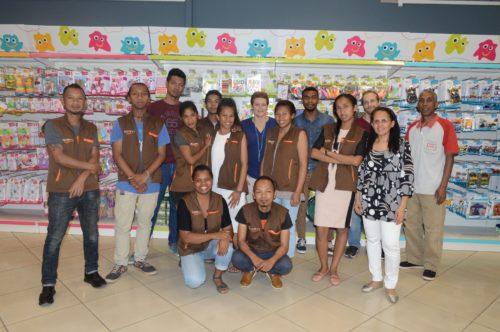 Jouets SAJOU – Madagascar – SODIM Equipe-JPG