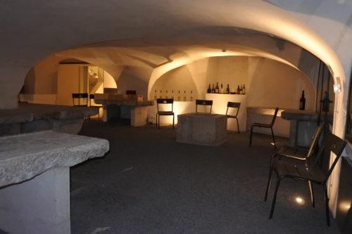 Thebenchantier Grand Hotel Dieu-JPG