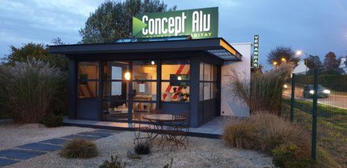 Concept Alushowroom Quimper-jpg