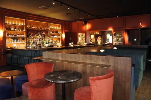 ThebenGrand Hotel Dieu-JPG