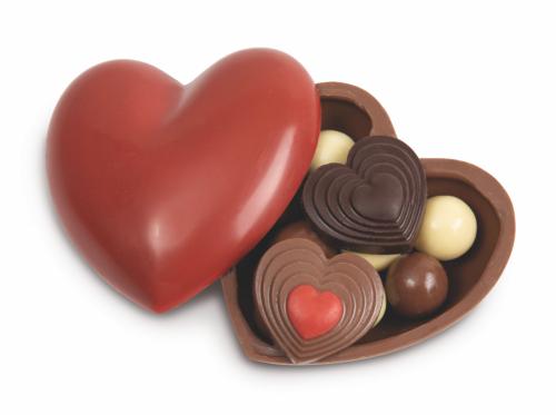 REAUTE CHOCOLATEcrin coeur bien aime-png