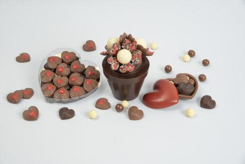 REAUTE CHOCOLATSaint Valentin 2020-jpg
