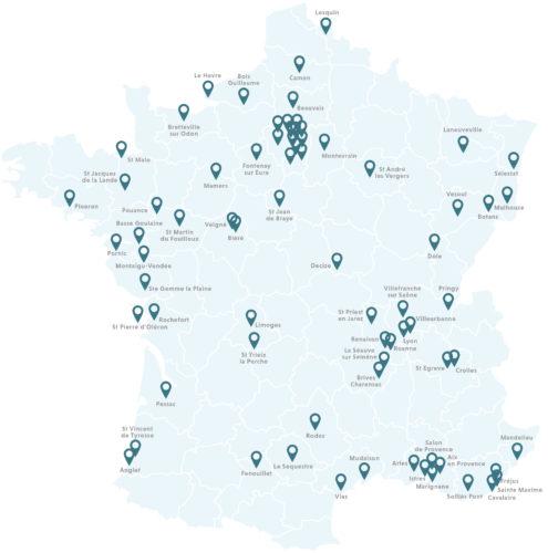 Storistes de France – Carte reseau 2020-jpg