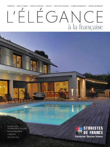 Storistes de France – Catalogue 2020Couv-jpg