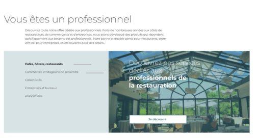 Storistes de France – Site Web 2020 – Copie-JPG