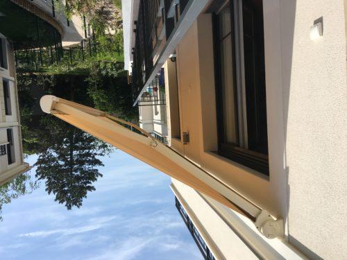 S2F – Store banne Sierra balcon – APRES-JPG