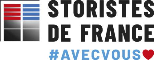 Storistes de france-AVEC-VOUS Logo-jpg