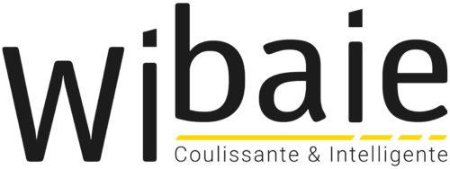 WIBAIE-COUL-jpg