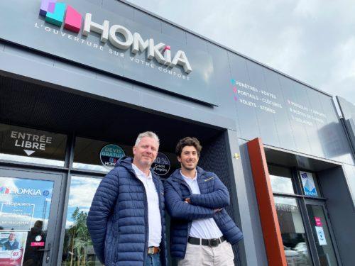 Homkia- Adrien Chasles et Alexandre TriouMD-jpg