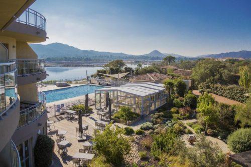 Hitel Costa Salinaabri terrasse-jpg
