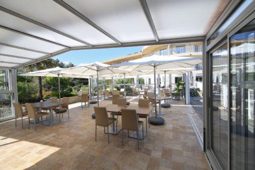 RCnoval Abris  Hotel Costa Salina1-jpg