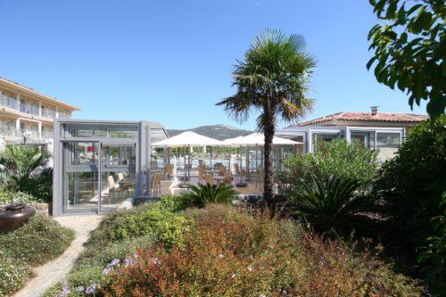 RCnoval Abris  Hotel Costa Salina3-jpg