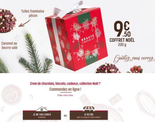REAUTE CHOOCOLATsite ecommerce-JPG