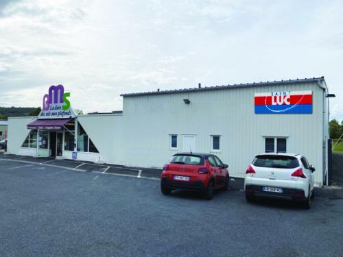 Saint-LucRachat BMS Agence-jpg