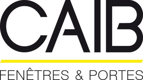CAIBNouveau logo-jpg
