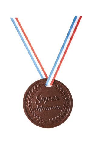 medaille200310-Reaute037-jpg