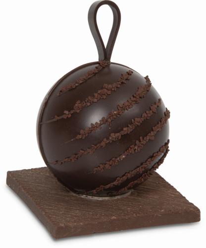 REAUTE CHOCOLATbouleelegancenoir-png