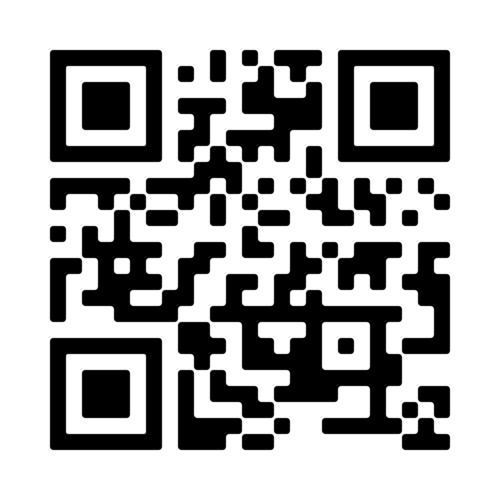 QR Code Baie connectee-png