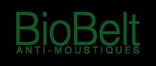 LogoBioBeltVert1900x800-png