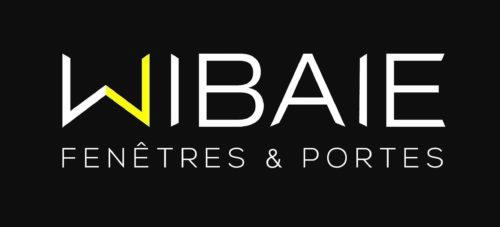 WIBAIE Logo-jpg